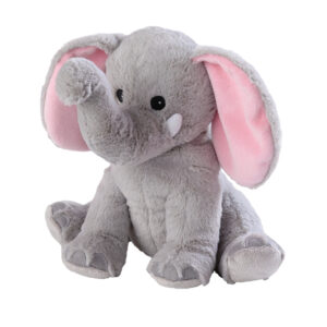 Elefant (Warmies)