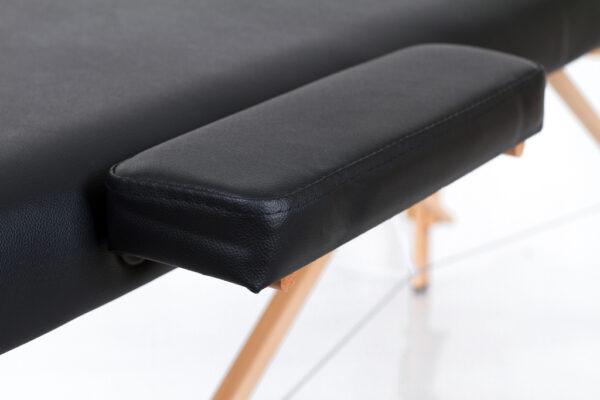 Bärbar massagebänk - RESTPRO Classic 2
