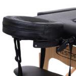 Bärbar massagebänk – RESTPRO Classic 2