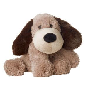 Hunden Gary