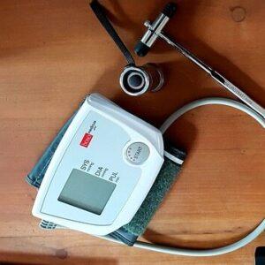 Medicinsk Utrustning