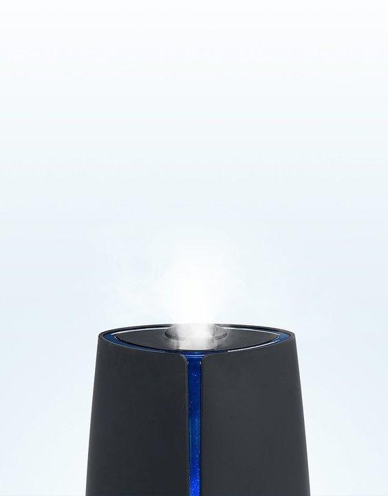 Luftfuktare och Luftrenare - New Vapolux