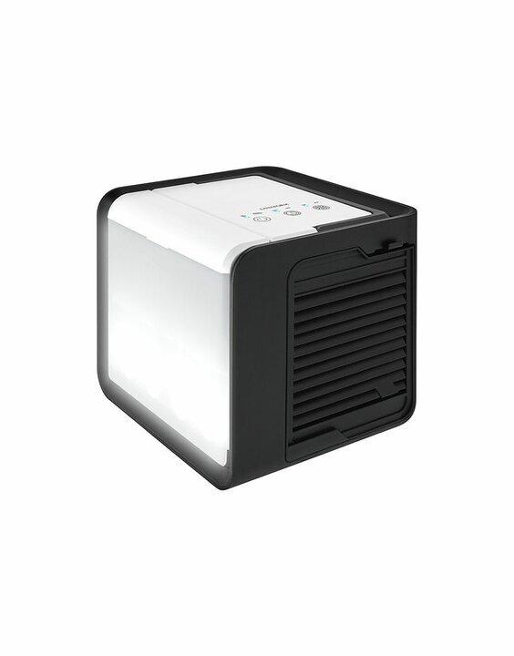 Luftkylare Breezy Cube